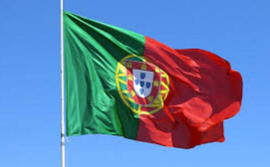Πορτογαλία-κορωνοϊός: Μερικό lockdown σε τρεις δήμους