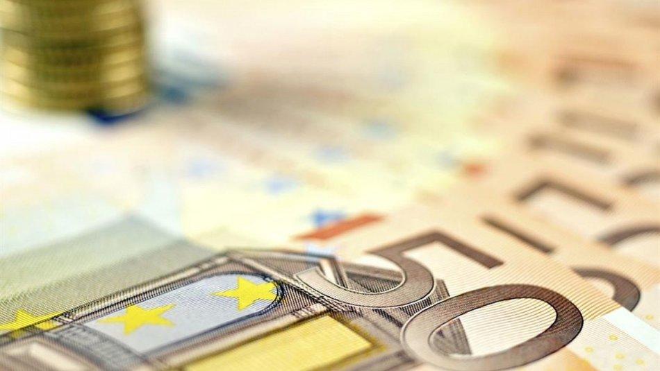 10,9 δισ. ευρώ στις επιχειρήσεις! - Αναλυτικός οδηγός με τα προγράμματα χρηματοδότησης