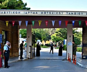 Στους 178 οι νεκροί από τον κορωνοϊό - Εξέπνευσε 70χρονη στο ΝΙΜΤΣ