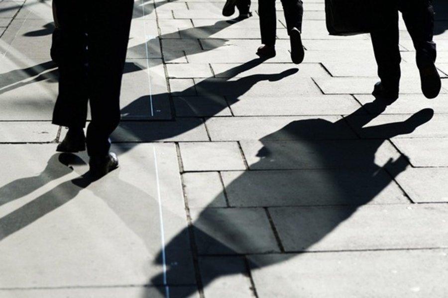 Ρωτάτε-απαντάμε: Εργασία στη μεταcovid εποχή (audio)