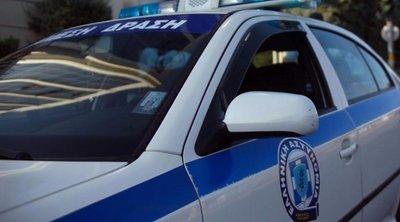 Θεσσαλονίκη: Λήξη συναγερμού για ύποπτο αντικείμενο στο μνημείο του Ολοκαυτώματος