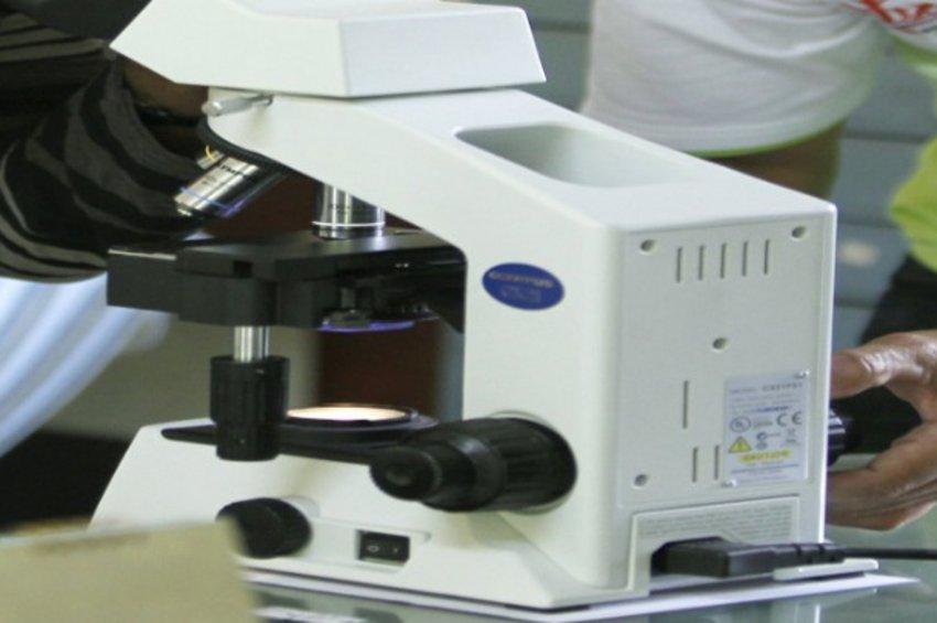 Ερευνητές του ΑΠΘ κατασκεύασαν επιθέματα για έλκος με τη χρήση τρισδιάστατων εκτυπωτών