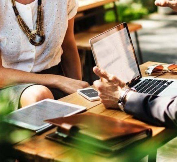 Εργασιακό: Τι αλλάζει στις συλλογικές διαπραγματεύσεις