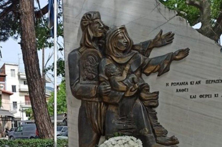 Τρισδιάστατη απεικόνιση των μνημείων ξεκινά ο δήμος Νάουσας