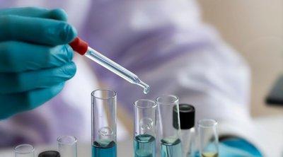 Βρετανία-Έρευνα: Πότε τα τεστ αντισωμάτων είναι πιο ακριβή