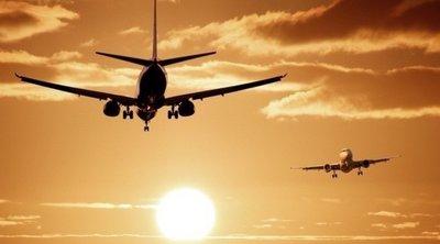 Βρετανία: Δεν περιλαμβάνονται στον κατάλογο των εξαιρέσεων από την καραντίνα οι ταξιδιώτες από την Ελλάδα
