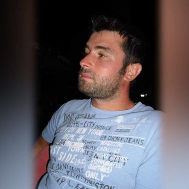 Ανατροπή στη μυστηριώδη εξαφάνιση του 36χρονου ντελιβερά στην Αθήνα