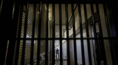 Αίγυπτος: Ο δολοφόνος της ντίβας της λιβανέζικης ποπ Σουζάν Ταμίμ έλαβε χάρη
