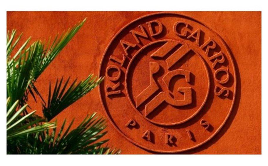 Τένις: Αισιοδοξία για διεξαγωγή του Roland Garros το φθινόπωρο