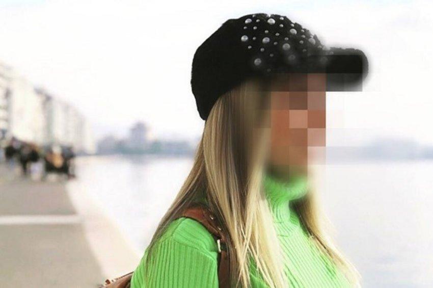Επίθεση με βιτριόλι: Το περιστατικό που θυμήθηκε η 34χρονη - Πού στρέφονται οι έρευνες