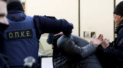 Κύκλωμα νονών της νύχτας εξάρθρωσε η ΕΛΑΣ - 15 προσαγωγές εκ των οποίων δυο αστυνομικοί