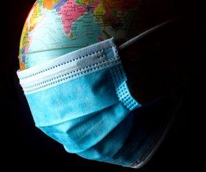 Δραματική προειδοποίηση του ΠΟΥ: Πιθανόν να μην υπάρξει ποτέ πανάκεια για τον κορωνοϊό