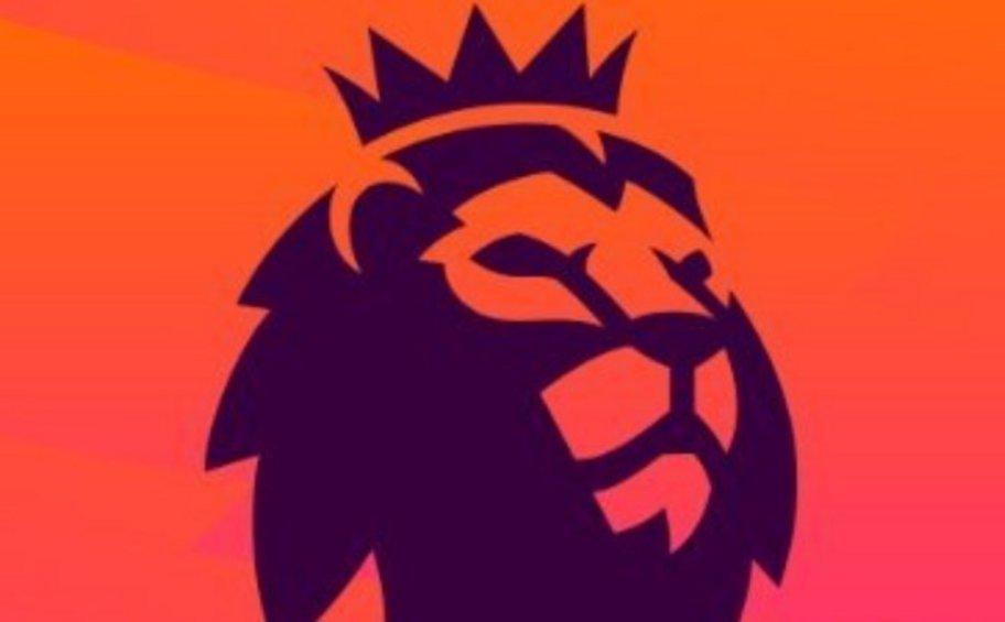 Κορωνοϊός: Άλλα 4 θετικά δείγματα στην Premier League