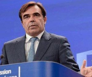 Σχοινάς για την πρόταση της Κομισιόν: Μεγάλη ημέρα για την Ευρώπη - Τι κέρδισε η Ελλάδα - ΒΙΝΤΕΟ