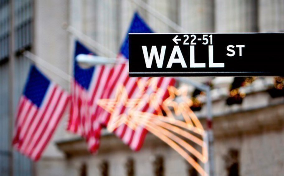 Wall Street: Έκλεισε με κέρδη