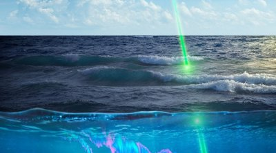 Υπερθέρμανση του πλανήτη: Τα θαλάσσια είδη μεταναστεύουν ταχύτερα στους πόλους από τα ζώα στη στεριά