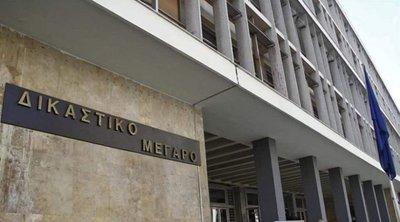Σύσκεψη στην Εισαγγελία για τα κρούσματα οπαδικής βίας στη Θεσσαλονίκη