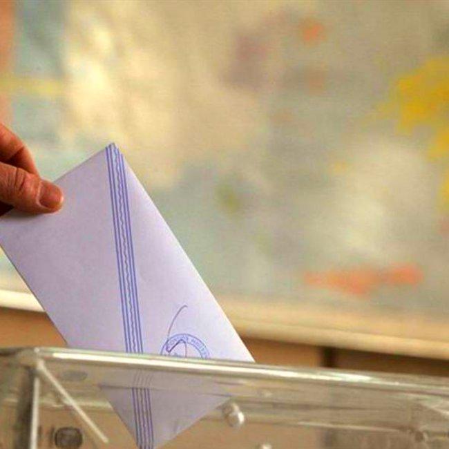 Δημοσκόπηση: Η διαφορά ΝΔ-ΣΥΡΙΖΑ, τι λένε οι πολίτες για τους χειρισμούς στον κορωνοϊό και για τα ελληνοτουρκικά