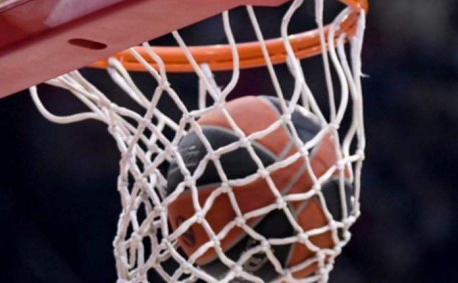 Οριστικό: Η ΕΟΚ ανακοίνωσε τις ομάδες που προβιβάζονται στην Basket League, δεν ανεβαίνει ο Ολυμπιακός