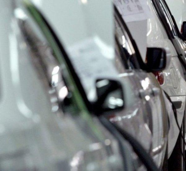 Κατάργηση 15.000 θέσεων εργασίας παγκοσμίως ανακοίνωσε η Renault