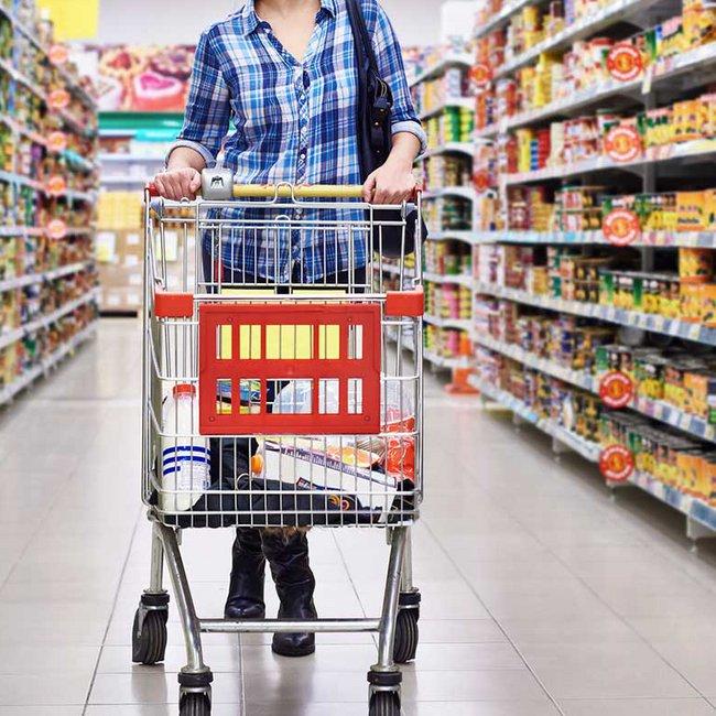 Ανατιμήσεις έως και 70% σε δεκάδες προϊόντα