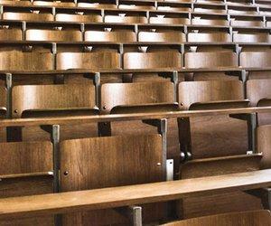 Κεραμέως: Τεράστιο το ενδιαφέρον αμερικανικών πανεπιστημίων για συνεργασία με ελληνικά