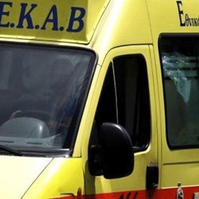 Σοκ στην Ηγουμενίτσα: Πέθανε κοριτσάκι δύο ετών - Πνίγηκε στα κάγκελα της κούνιας του