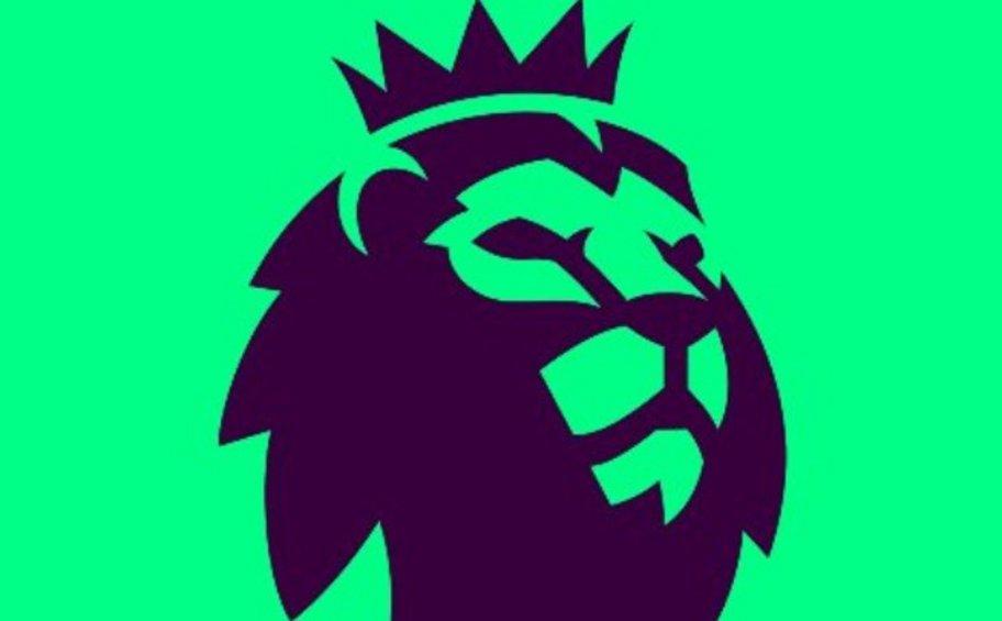 Την Πέμπτη η απόφαση για την Premier League
