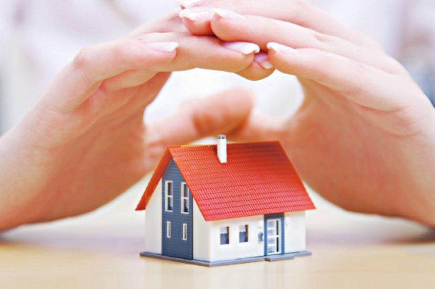 Ολο το σχέδιο για την πρώτη κατοικία - Τελευταία ευκαιρία για 300.000 δανειολήπτες