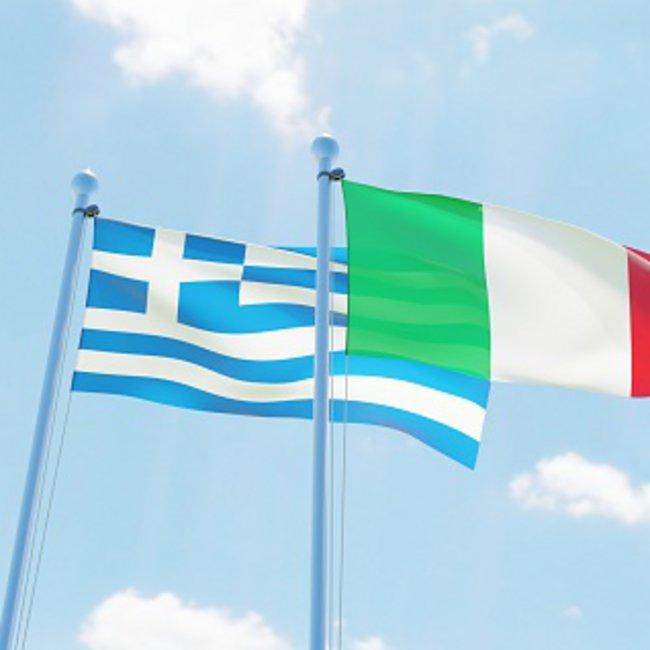 Δυσαρεστημένη η Iταλία με την Ελλάδα λόγω περιορισμών στον τουρισμό: Κλείνουμε τα σύνορα σε όποιον δεν μας σέβεται