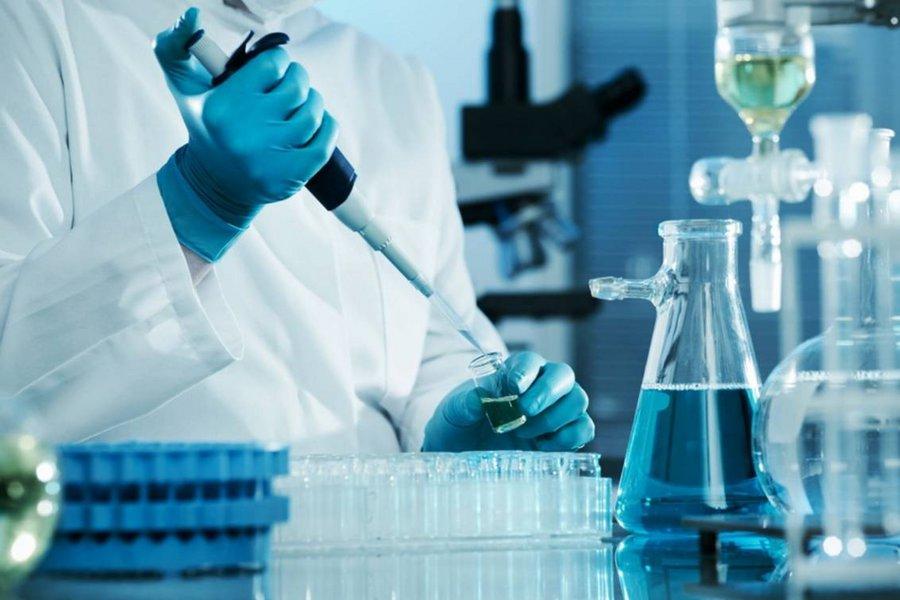 Πράσινο φως για την κυκλοφορία των καινοτόμων θεραπειών από την Επιτροπή Διαπραγμάτευσης του Υπουργείου Υγείας
