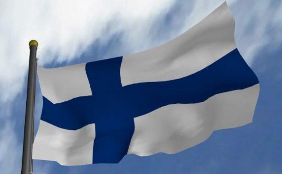 Φινλανδία-κορωνοϊός: Η κυβέρνηση κήρυξε κατάσταση έκτακτης ανάγκης καθώς οι μολύνσεις αυξάνονται
