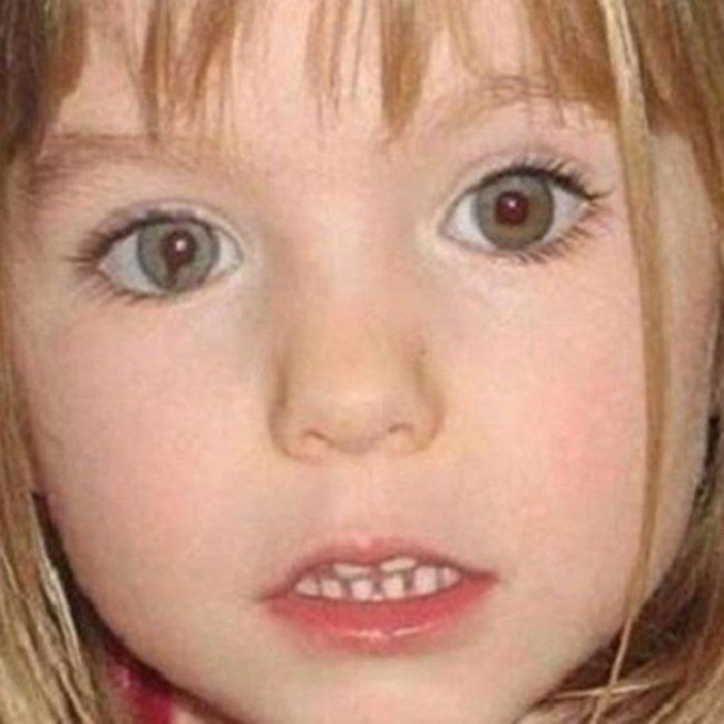 Ραγδαίες εξελίξεις στην υπόθεση εξαφάνισης της μικρής Μαντλίν: Ταυτοποιήθηκε 43χρονος ύποπτος