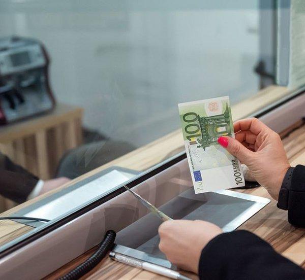Τράπεζες: Προς το τέλος της μακροχρόνιας προσπάθειας εξυγίανσης - Προς μονοψήφιο δείκτη NPEs οι ελληνικές το 2022
