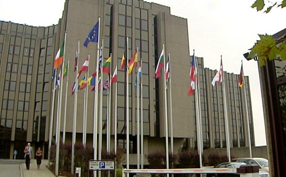Ευρωπαϊκό Ελεγκτικό Συνέδριο: Η βιοποικιλότητα των γεωργικών εκτάσεων εξακολουθεί να φθίνει παρά τα ειδικά μέτρα της Κοινής Αγροτικής Πολιτικής
