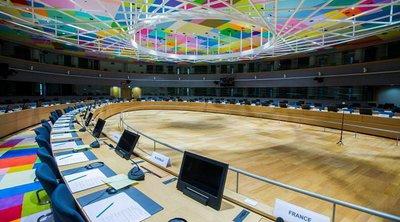 ΕΕ: Το Συμβούλιο ενέκρινε συμπεράσματα για τη Διαστημική πολιτική για μια βιώσιμη οικονομία