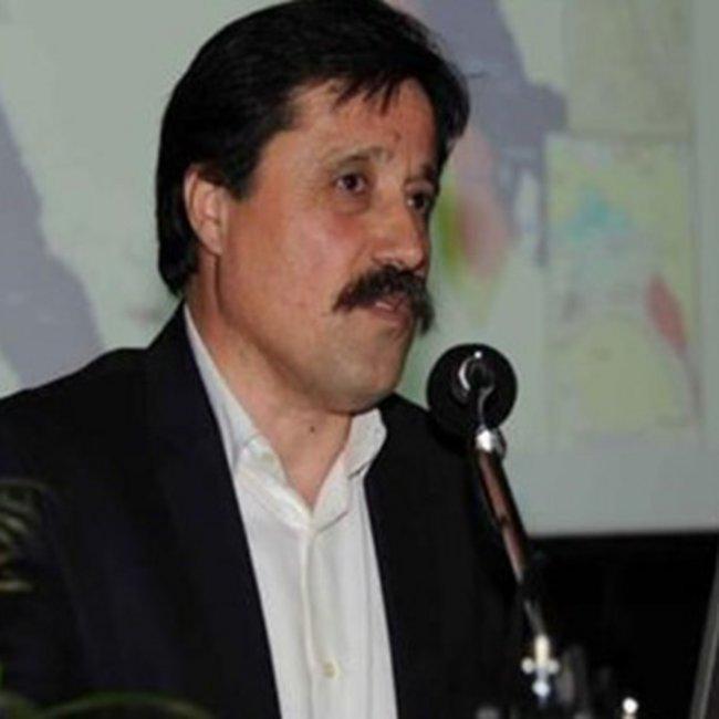 Καλεντερίδης στον realfm 97,8: Η Τουρκία έχει σχέδιο - Ο Ερντογάν και να θέλει να κάνει πίσω δεν μπορεί