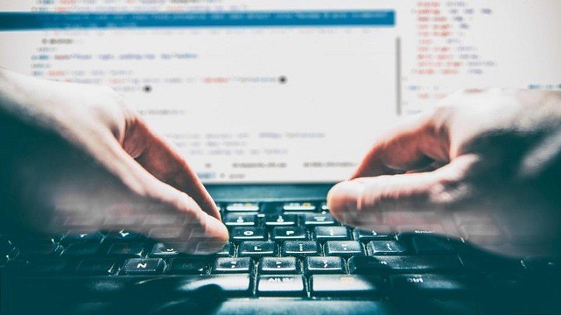 Ηλεκτρονικό έγκλημα: Νέα μορφή διαδικτυακής απάτης μέσω υποκλοπής e-mail