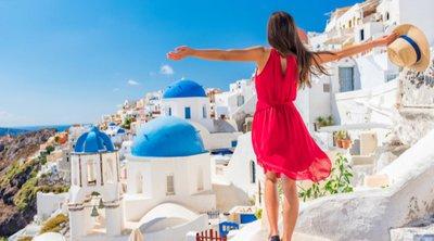 Γ.Γ. ΕΟΤ: Ο ελληνικός τουρισμός υφίσταται πολύ ισχυρούς κλυδωνισμούς αλλά είναι χτισμένος σε στέρεες βάσεις