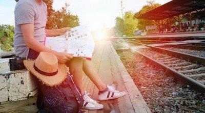 Τα 15 καλύτερα ταξιδιωτικά βιβλία όλων των εποχών