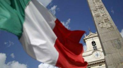 Ιταλία: Τα ακροδεξιά «Αδέλφια της Ιταλίας» πρώτο κόμμα στην πρόθεση ψήφου