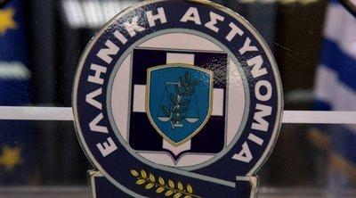 Για περιστατικά απάτης σε βάρος τουριστικών επιχειρήσεων στη Σαμοθράκη ενημερώνει η αστυνομία