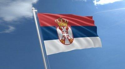 Σερβία: Αύξηση του αριθμού προσφύγων και μεταναστών που εισήλθαν στην Σερβία το 2020