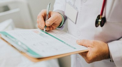 Ξεκινά η λειτουργία του μητρώου των γιατρών όλης της χώρας