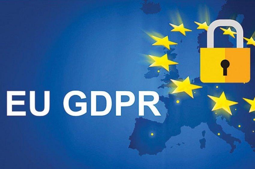 Θετικά τα αποτελέσματα για την προστασία των δεδομένων στην ΕΕ τα τελευταία δύο χρόνια