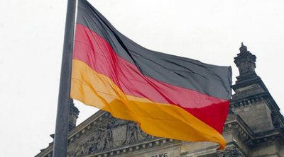Γερμανία: Οι εργαζόμενοι στο πλαίσιο του προγράμματος μερικής απασχόλησης μειώθηκαν στα 3,7 εκατομμύρια τον Σεπτέμβριο