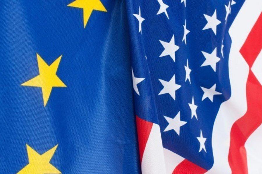 Ευρωπαϊκό Κοινοβούλιο: Σχέσεις με ΗΠΑ και στρατηγική αυτονομία της Ευρώπης (audio)