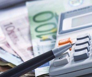 Συντάξεις: Αναδρομικά από 700 έως 11.000 ευρώ - Το σχέδιο των δόσεων