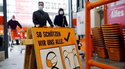 Αυστρία-κορωνοϊός: Ημερήσιος αριθμός ρεκόρ κρουσμάτων