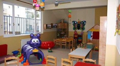 Δήμος Αιγάλεω: Περισσότερα από 600 παιδιά στο πρόγραμμα των ΚΔΑΠ του Δήμου